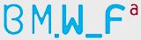 EGU2013 - Webstreaming